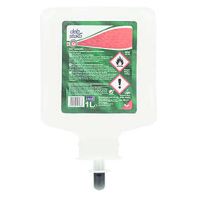 Deb InstantGel Complete Gel Hand Sanitiser 1000ml
