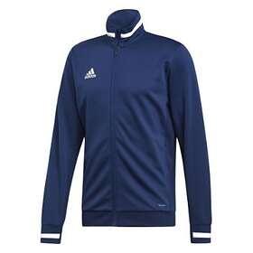 Adidas Team T19 Track Jacket (Herr)
