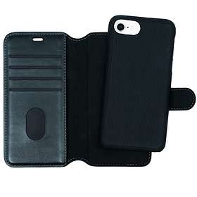 Champion 2-in-1 Slim Wallet Case for iPhone 7/8