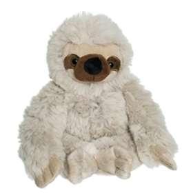 Teddykompaniet Dreamies Sloth 25cm