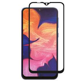 Champion Glass Screen Protector for Samsung Galaxy A10