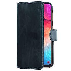Champion Slim Wallet Case for Samsung Galaxy A50