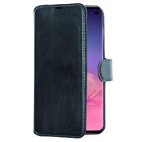 Champion Slim Wallet Case for Samsung Galaxy S10 Plus