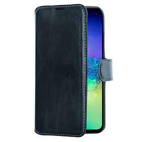 Champion Slim Wallet Case for Samsung Galaxy S10e