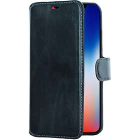 Champion Slim Wallet Case for iPhone X/XS
