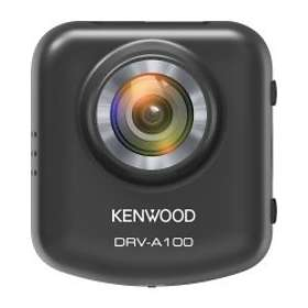 Kenwood KEN-DRVA100