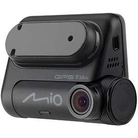 Mio Technology MiVue 826