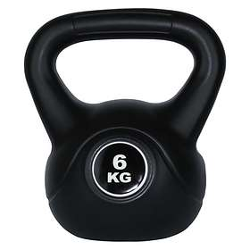 Titan Life Gym Kettlebell 6kg