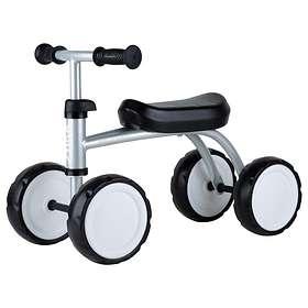 Stiga Sports Mini Rider Go