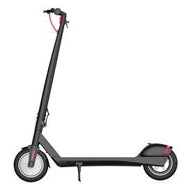 E-Wheels E1 V2 Electric Scooter