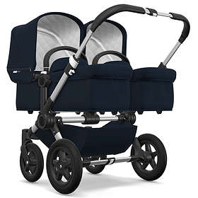 Bugaboo Donkey 3 Duo (Duo/Kombi for 2)