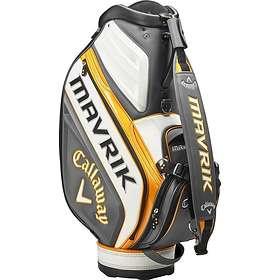 Callaway Mavrik Staff Cart Bag