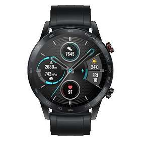 Honor MagicWatch 2 46mm Black