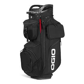 Callaway OGIO Alpha Convoy 514 Cart Bag