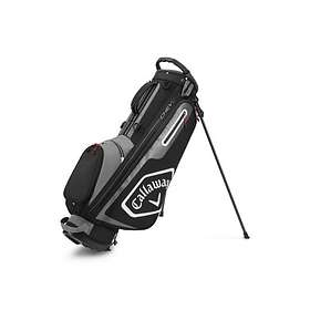 Callaway Chev Carry Stand Bag