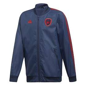 Adidas Arsenal Anthem Jacket (Herr)