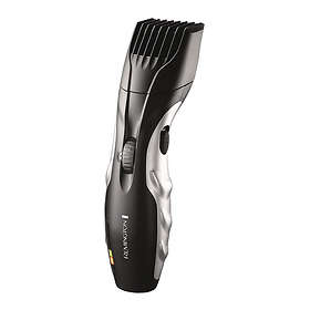 Remington MB320C Barba