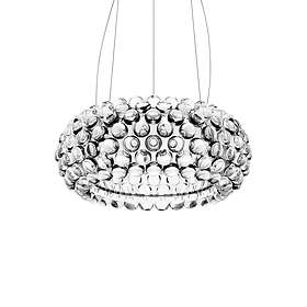 Foscarini Caboche (Medium)