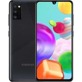 Samsung Galaxy A41 SM-A415F/DS