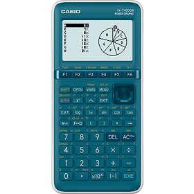 Casio FX-7400G III