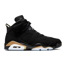 Nike Air Jordan 6 DMP (Homme)