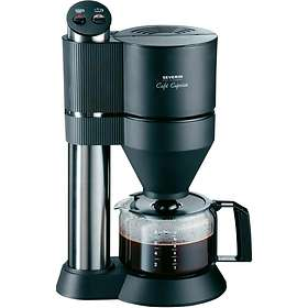 Severin KA 5700 Café Caprice