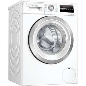 Bosch WAU28S80GB (White)