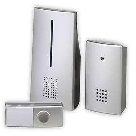 Heidemann Wireless Chime Set HX Duo