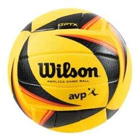 Wilson OPTX AVP Replica