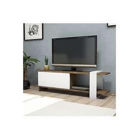 Trademax Gersby 120 TV-bänk