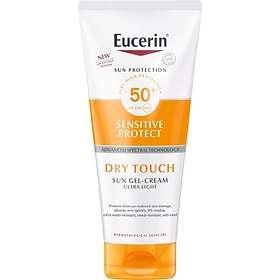 Eucerin Sun Dry Touch Gel Cream SPF50 200ml
