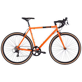 Fixie Inc Floater Race 8S 2020