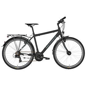 Vermont Bikes Chester Junior 2020