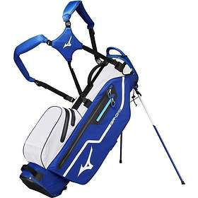 Mizuno BR-DRI Waterproof Carry Stand Bag