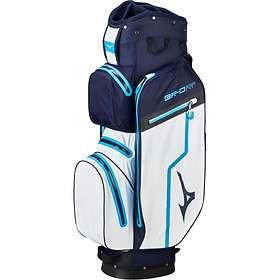 Mizuno BR-DRI Cart Bag