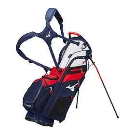 Mizuno BR-D4 Carry Stand Bag