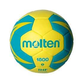 Molten HX1800