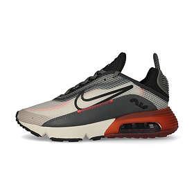 Nike Air Max 2090 (Men's)