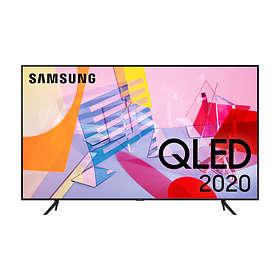 Samsung QLED QE58Q60T