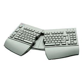Fujitsu KBPC-E USB (SE/FI)