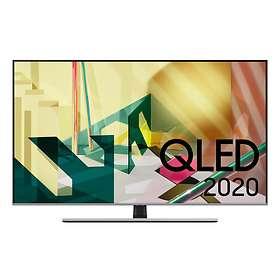 Samsung QLED QE55Q77T