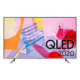 Samsung QLED QE75Q67T