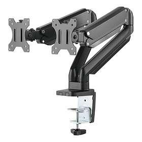 Deltaco ARM-0351