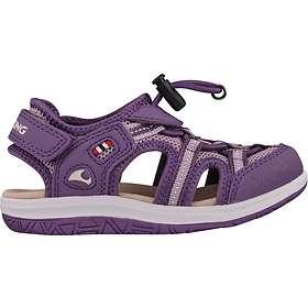 Viking Footwear Thrilly (Flicka)