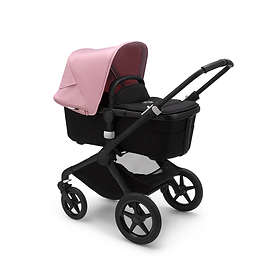 Bugaboo Fox 2 (Combi Pushchair)