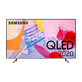 Samsung QLED QE50Q65T