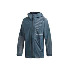 Adidas Terrex 3L Zupahike Jacket (Herr)