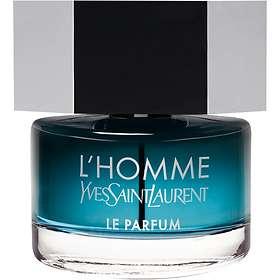 Yves Saint Laurent L'Homme Le Parfum 40ml