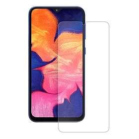 Eiger Glass for Samsung Galaxy A10