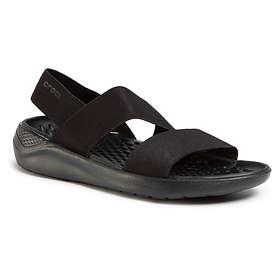 Crocs Literide Stretch Sandal (Dam)